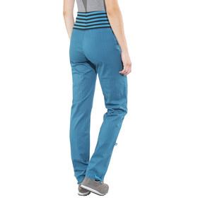E9 W's Lem Pants cobalt-blue